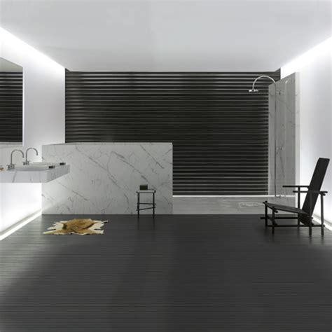 minimalist bathrooms zen  bathroom designs  dornbracht