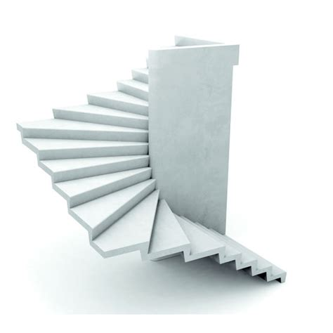 escalier en b 233 ton 224 f 251 t balanc 233 pbm distribution