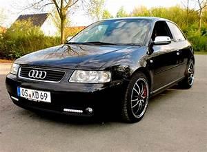 Luftmassenmesser Audi A3 8l 1 9 Tdi : auto audi a3 1 9 tdi deine automeile ~ Jslefanu.com Haus und Dekorationen