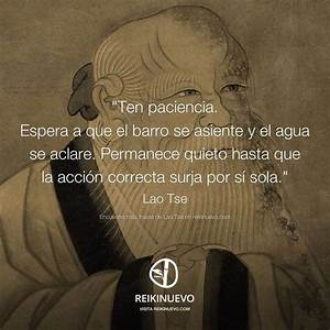 1000  Images About Frases On Pinterest