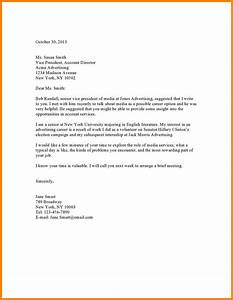 6 Examples Of Simple Cover Letters Grocery Clerk Application Letter Sample Cover Letter Sample Creative Sa Pil Gwi Jeong Sample Cold Call Cover Letters Cover Letter