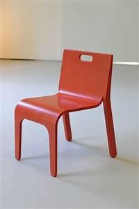 Petite Chaise Bebe 1 An : une chambre d enfant tout de rouge v tue galerie photos d 39 article 9 12 ~ Teatrodelosmanantiales.com Idées de Décoration