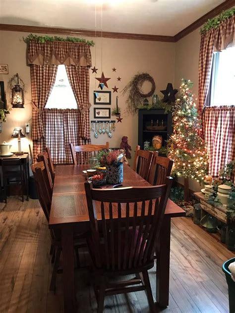 farmhouse kitchen lights best 25 primitive dining rooms ideas on prim 3706