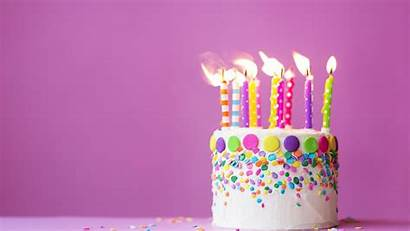 Birthday Happy Cake 1080p Wallpapers Latest Wide