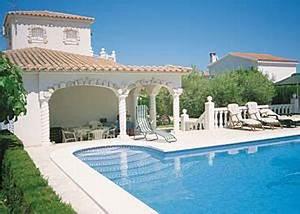 location vacances espagne reservation villas maisons With wonderful maison a louer en espagne avec piscine 4 location villa de luxe demeure de charme espagne location