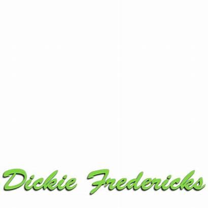 Dickie Fredericks Songwriter Producer Singer Guitarist