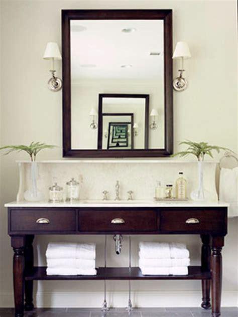 Bathroom Vanities Ideas 2017  Grasscloth Wallpaper. Mirrored Console Table. Double Bathroom Vanity. Walk In Closet Island. Kitchen Bookshelf. Cherry Kitchen Cabinets. Ge Monogram Reviews. Mid Century Modern Curtains. Accent Tile