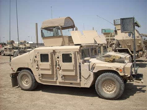 army humvee warwheels net m1114 uparmored hmmwv index