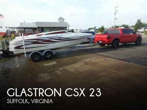 Glastron Boats Reviews 2013 by 2014 Glastron Gts 187 Boat Test Review 978 Boat Tests