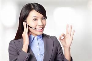 Customer Service Representative: Job Description and ...