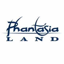 Phantasialand Tickets 2017 : phantasialand korting tickets nu 7 5 p p december 2017 ~ Watch28wear.com Haus und Dekorationen