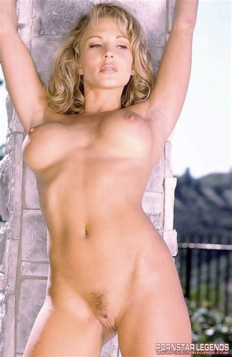 boobs porn handjob gif