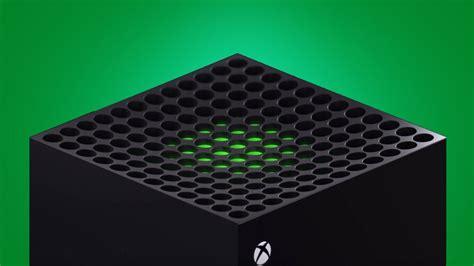 xbox series price console cost