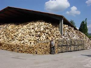Bois De Chauffage Bricoman : achat de bois de chauffage pr s de montpellier puech ~ Dailycaller-alerts.com Idées de Décoration