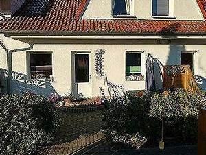 Wohnung In Stralsund : mecklenburg vorpommern immobilien zur miete ~ Orissabook.com Haus und Dekorationen