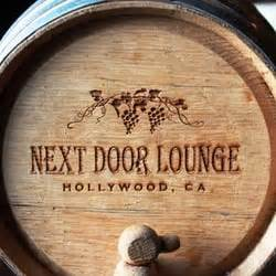 next door los angeles next door lounge ca verenigde