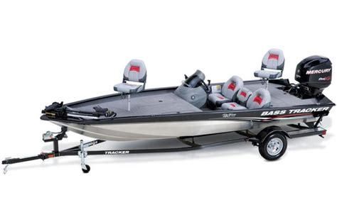 Bass Tracker Boat Models by Research 2013 Tracker Boats Pro Team 190 Tx On Iboats