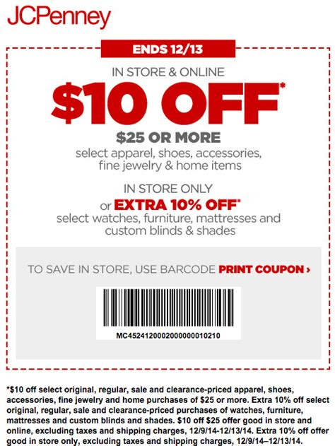 85338 Jcpenney Free Shipping No Minimum Promo Code by 30 Percent Jcpenney Coupons Y Pad Kgb Deals
