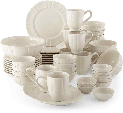 maison de cinq friday favorites white dishes