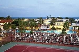 hotel marinda garden hotel in playa bosc playa n39 bosch With katzennetz balkon mit hotel marinda garden menorca