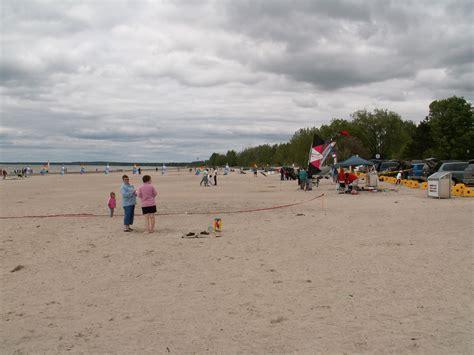 Filewasaga Beach 5 Dbjpg  Wikimedia Commons