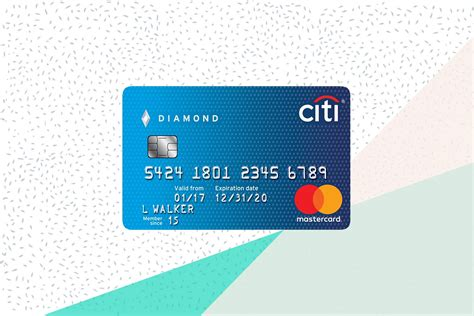You won't qualify without a checking or savings account from them or if you have file bankruptcy that's still on your credit report. Citi Secured Mastercard Review: Worth the Effort?