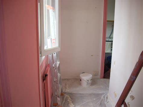 carreler une salle de bain 224 chigny sur marne calculer un devis electrique entreprise cupt