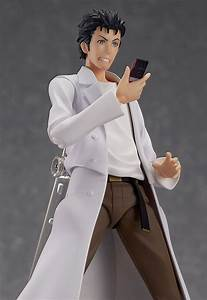 Buy Action Figure SteinsGate Action Figure Figma