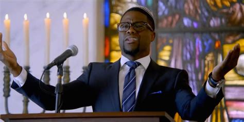 kevin hart screams in hebrew in the new trailer for the wedding ringer comingsoon net