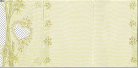 gambar format undangan pernikahan lengkap terbaru