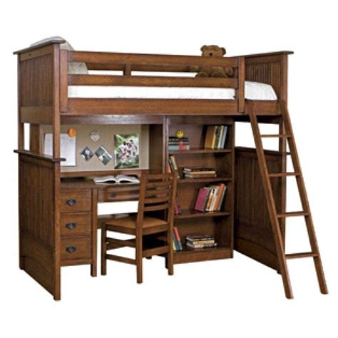 bunk bed with desk cheap bunk beds for with stairs and desk fresh bedroom
