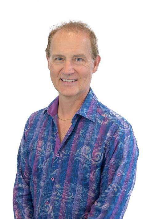 dr peter cormillot canadian dental directory ratings