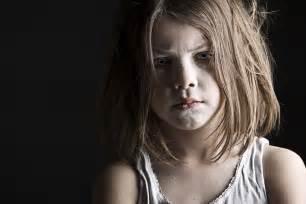 Emotional Abuse Children in School