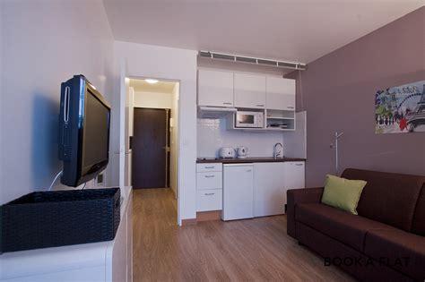 location chambre meubl馥 bordeaux meubler un appartement cliquez sur le plan du salon batiexpo grenoble pour visiter les appartement de ville design scandinave ides pour un