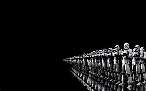 stormtrooper background stormtroopers wars hd wallpapers hd wallpapers