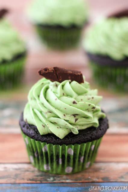 decadent cupcake recipes  idea room