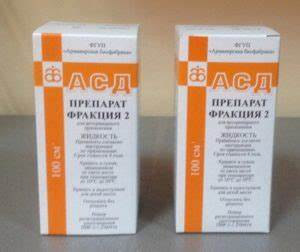 Лучшие препараты в россии для потенции