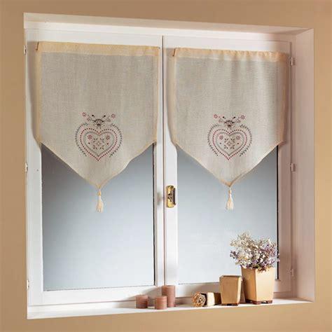 cortinas de cocina romanticas imagenes  fotos
