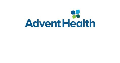 adventhealth signals   beginning  health care