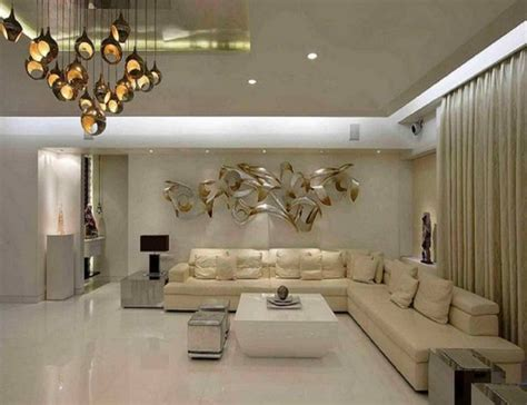 decoration ideas for drawing room 50 luxury living room ideas