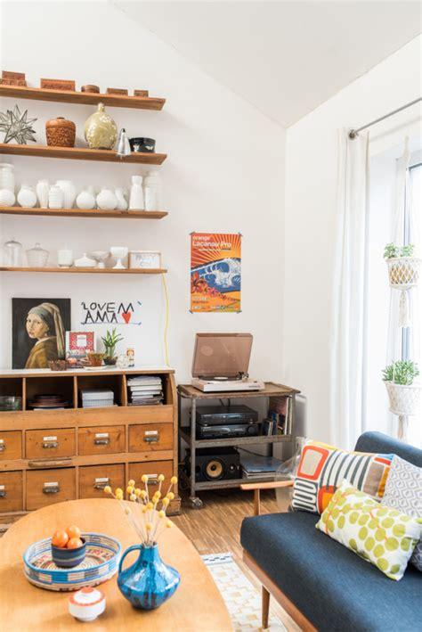 Leelah Loves  Einrichtung, Dekoration Und Diy Ideen Für