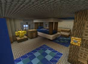 minecraft bedroom ideas best home decoration