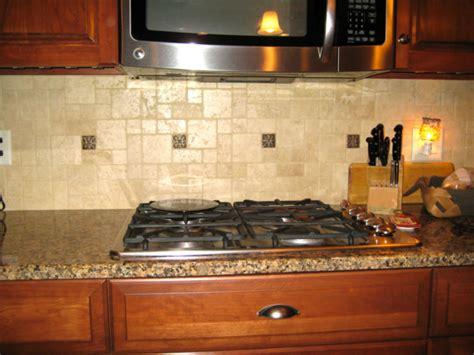ceramic tile kitchen backsplash ideas the best tiles to build an awesome kitchen backsplash