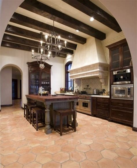 pin by cr home design construction resources on kitchens