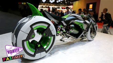 what are the best motocross fastest 2015 motorcycles autos post