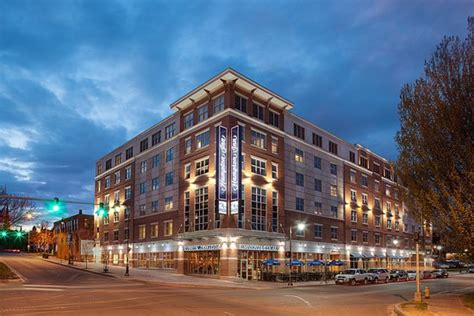garden inn portland downtown waterfront the westin portland harborview updated 2017 prices