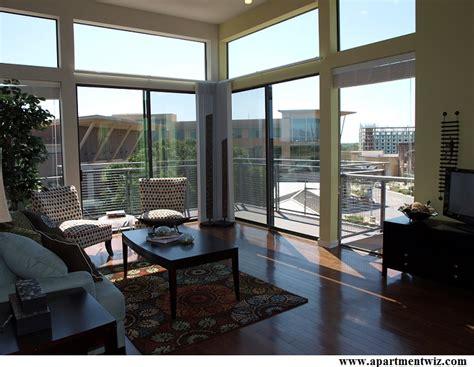 Moderne Häuser Mit Grossen Fenstern by Der Richtige Kauf Terrassent 252 Ren Fensternorm