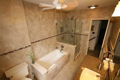 New Bathtub Cost by What Determines How Much A New Bathroom Will Cost