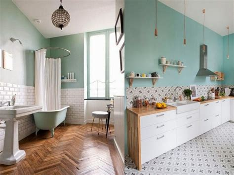 como decorar tu casa  colores pastel