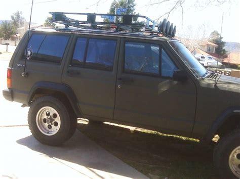 green camo jeep camo jeeps page 2 jeep cherokee forum